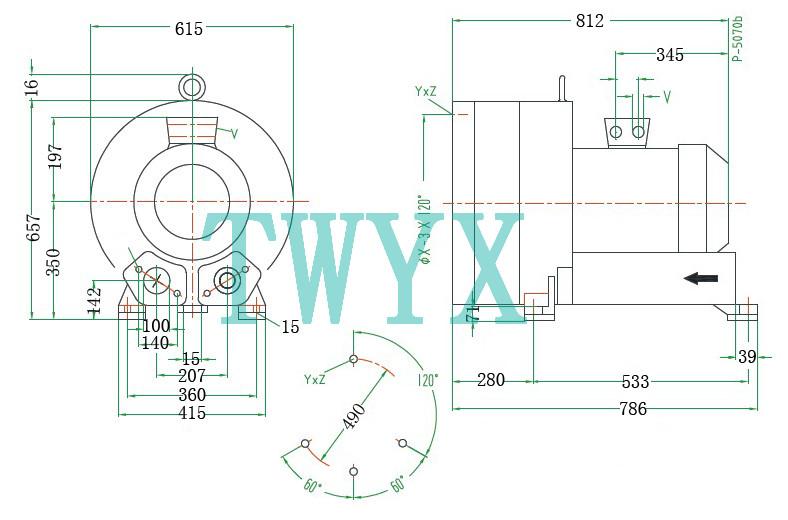 电路 电路图 电子 工程图 平面图 原理图 788_520